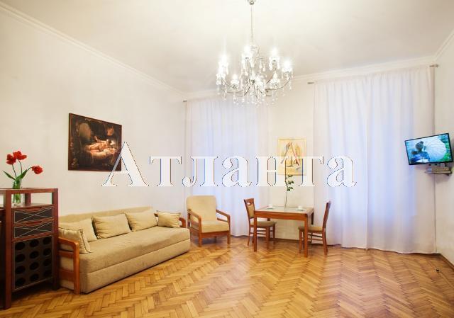 Продается 7-комнатная квартира на ул. Ришельевская (Ленина) — 230 000 у.е. (фото №4)