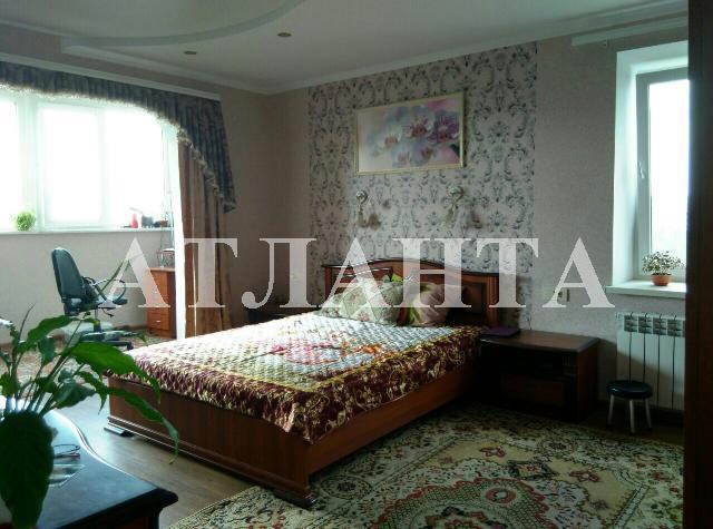 Продается 1-комнатная квартира на ул. Крымская — 50 000 у.е.