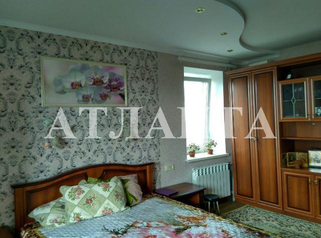 Продается 1-комнатная квартира на ул. Крымская — 50 000 у.е. (фото №2)