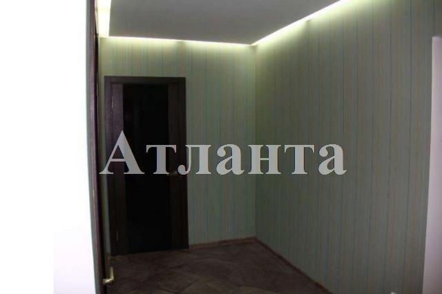 Продается 2-комнатная квартира на ул. Марсельская — 60 000 у.е. (фото №7)