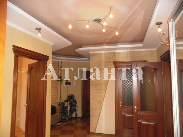 Продается 2-комнатная квартира на ул. Шевченко Пр. — 180 000 у.е. (фото №6)