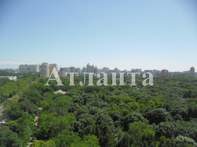 Продается 2-комнатная квартира на ул. Шевченко Пр. — 180 000 у.е. (фото №12)