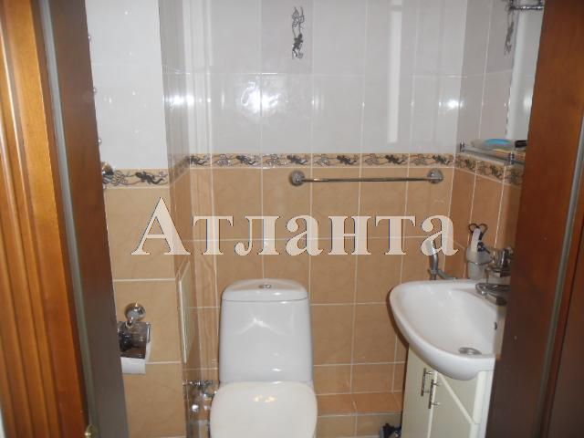Продается 2-комнатная квартира на ул. Шевченко Пр. — 180 000 у.е. (фото №13)