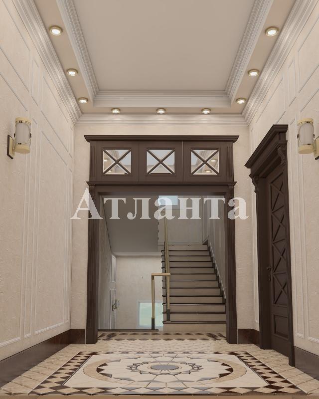 Продается 2-комнатная квартира на ул. Львовская — 95 000 у.е.