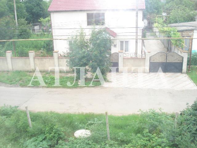Продается 2-комнатная квартира на ул. Центральная — 28 000 у.е. (фото №13)