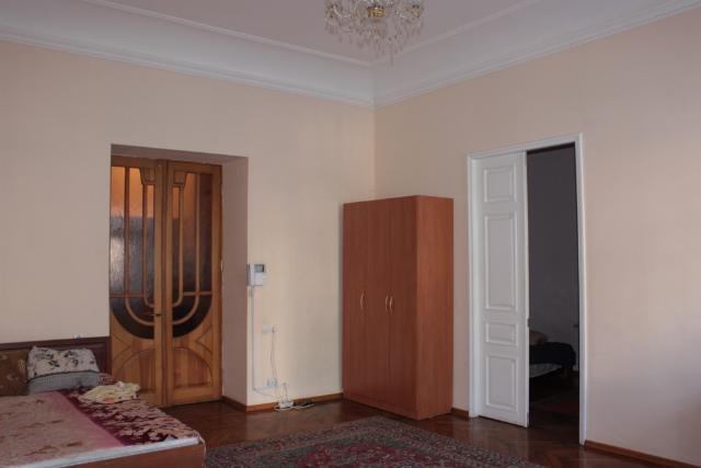 Продается Многоуровневая квартира на ул. Пастера — 200 000 у.е. (фото №3)