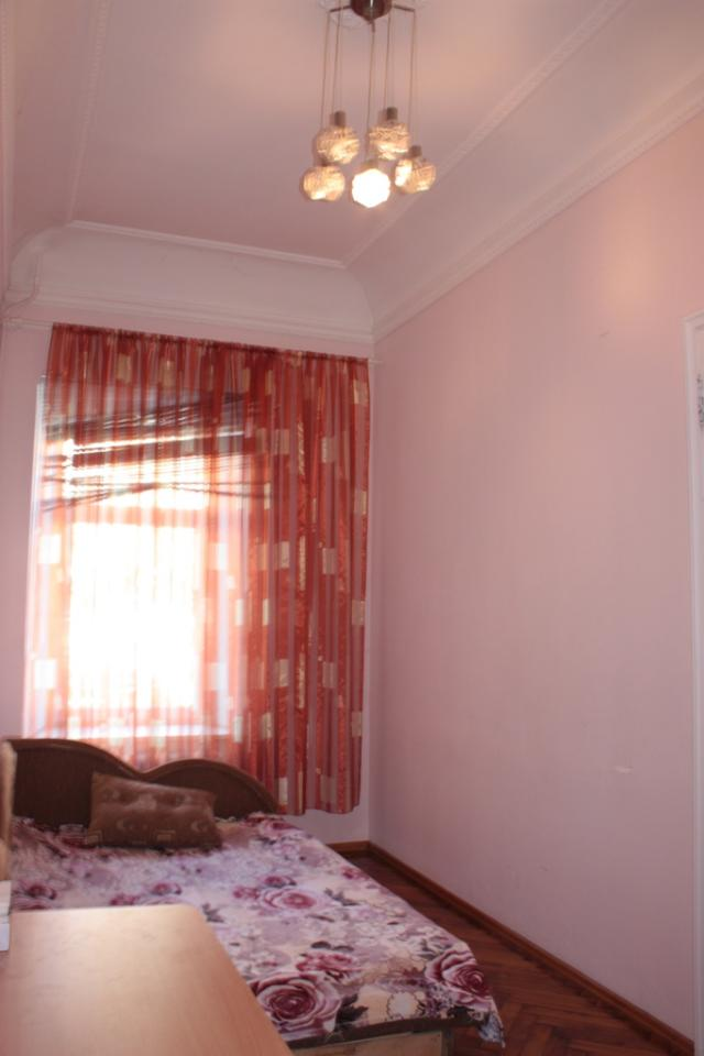 Продается Многоуровневая квартира на ул. Пастера — 200 000 у.е. (фото №4)