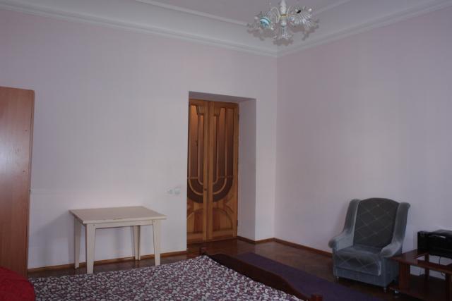 Продается Многоуровневая квартира на ул. Пастера — 200 000 у.е. (фото №8)
