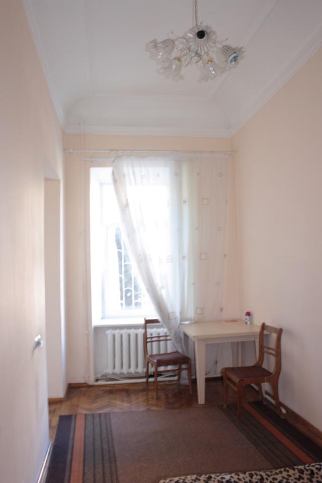 Продается Многоуровневая квартира на ул. Пастера — 200 000 у.е. (фото №10)