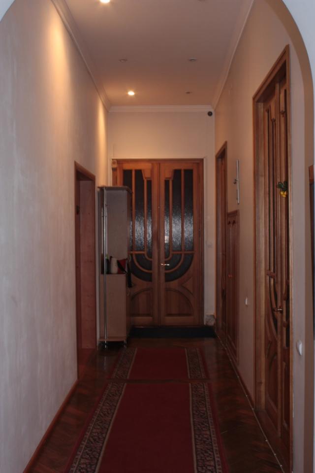 Продается Многоуровневая квартира на ул. Пастера — 200 000 у.е. (фото №11)