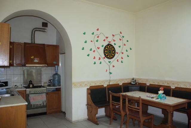 Продается Многоуровневая квартира на ул. Пастера — 200 000 у.е. (фото №13)