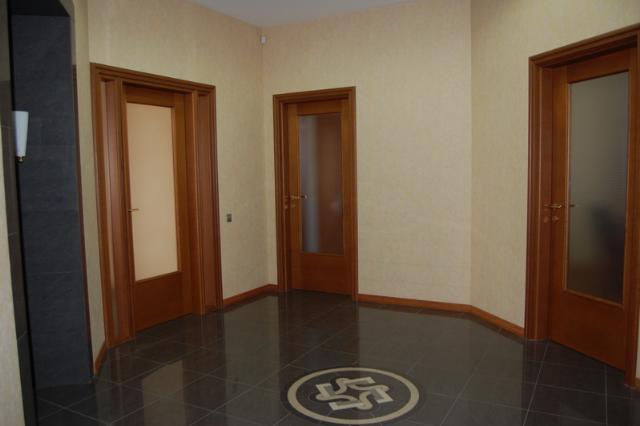 Сдается 4-комнатная квартира на ул. Довженко — 0 у.е./сут. (фото №11)