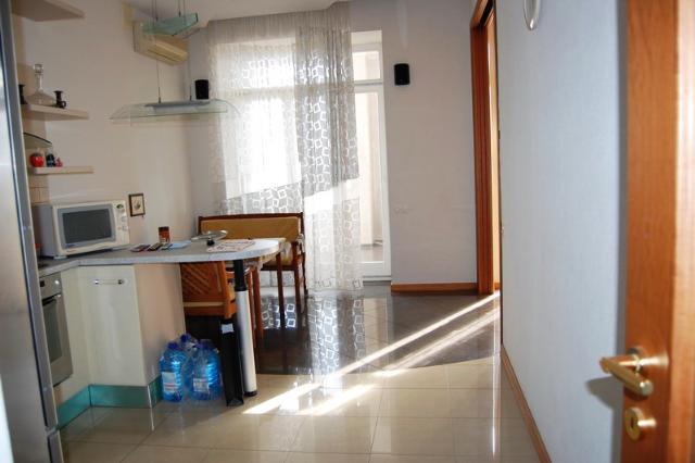 Сдается 4-комнатная квартира на ул. Довженко — 0 у.е./сут. (фото №12)