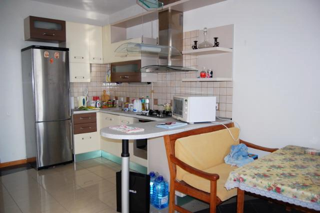 Сдается 4-комнатная квартира на ул. Довженко — 0 у.е./сут. (фото №13)