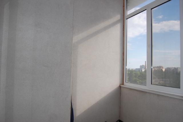 Сдается 4-комнатная квартира на ул. Довженко — 0 у.е./сут. (фото №14)