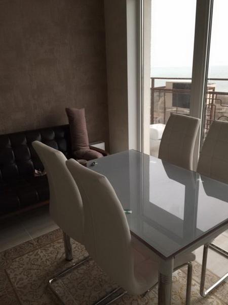 Сдается 2-комнатная Квартира на ул. Французский Бул. (Пролетарский Бул.) — 0 у.е./сут. (фото №7)