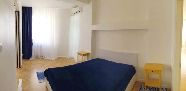 Сдается Многоуровневая квартира на ул. Армейская (Ленинского Батальона) — 0 у.е./сут. (фото №3)