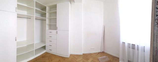 Сдается Многоуровневая квартира на ул. Армейская (Ленинского Батальона) — 0 у.е./сут. (фото №4)