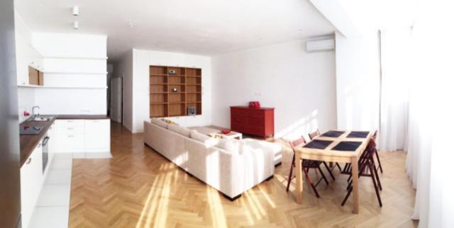 Сдается Многоуровневая квартира на ул. Армейская (Ленинского Батальона) — 0 у.е./сут. (фото №8)