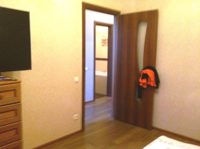 Продается 2-комнатная квартира на ул. Грушевского Михаила (Братьев Ачкановых) — 40 000 у.е. (фото №2)