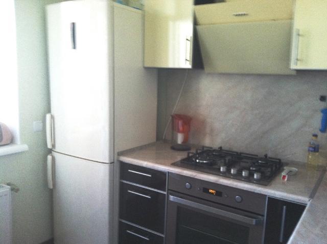 Продается 2-комнатная квартира на ул. Грушевского Михаила (Братьев Ачкановых) — 40 000 у.е. (фото №5)