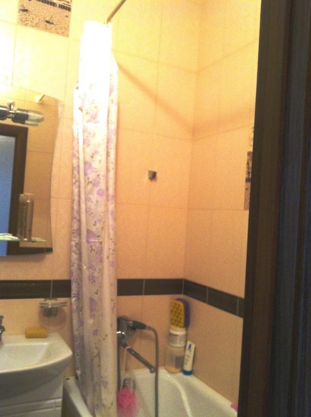 Продается 2-комнатная квартира на ул. Грушевского Михаила (Братьев Ачкановых) — 40 000 у.е. (фото №8)
