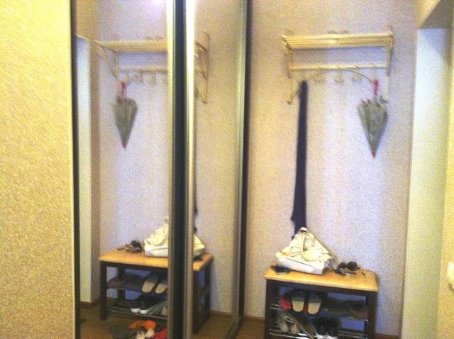 Продается 2-комнатная квартира на ул. Грушевского Михаила (Братьев Ачкановых) — 40 000 у.е. (фото №10)