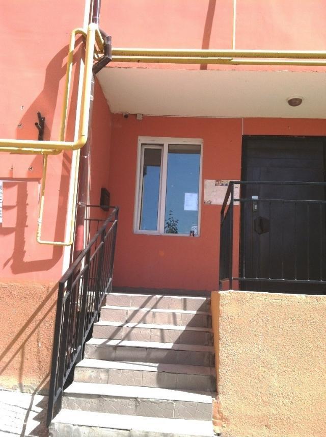 Продается 2-комнатная квартира на ул. Грушевского Михаила (Братьев Ачкановых) — 40 000 у.е. (фото №11)