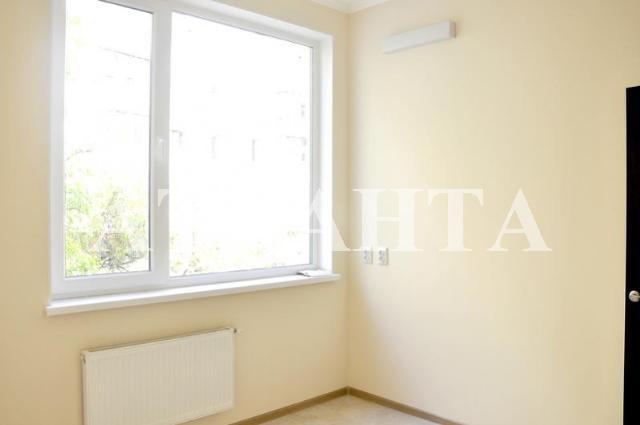 Продается 2-комнатная квартира на ул. Героев Cталинграда — 65 000 у.е. (фото №2)