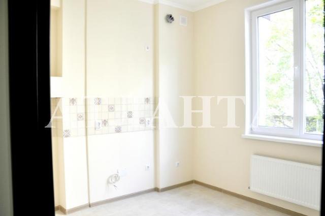 Продается 2-комнатная квартира на ул. Героев Cталинграда — 65 000 у.е. (фото №3)