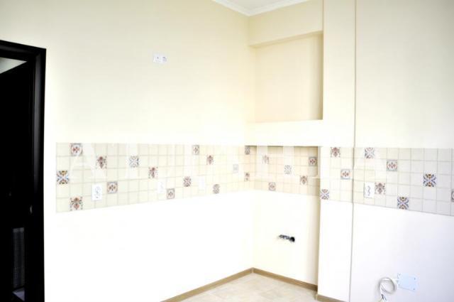 Продается 2-комнатная квартира на ул. Героев Cталинграда — 65 000 у.е. (фото №4)