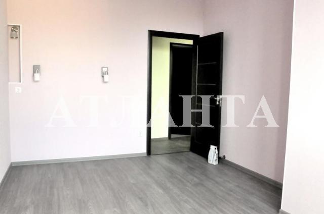 Продается 2-комнатная квартира на ул. Героев Cталинграда — 65 000 у.е. (фото №5)