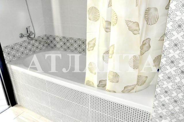 Продается 2-комнатная квартира на ул. Героев Cталинграда — 65 000 у.е. (фото №6)