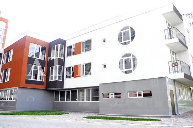Продается 2-комнатная квартира на ул. Героев Cталинграда — 65 000 у.е. (фото №9)