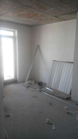 Продается 1-комнатная Квартира на ул. Радужный М-Н — 30 000 у.е.