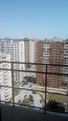 Продается 1-комнатная Квартира на ул. Радужный М-Н — 30 000 у.е. (фото №5)