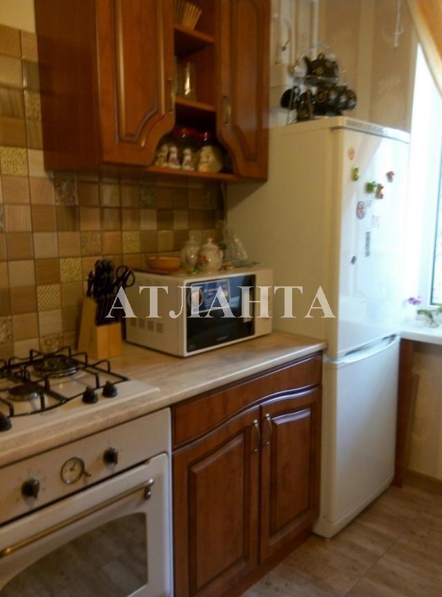 Продается 2-комнатная квартира на ул. Сахарова — 42 000 у.е. (фото №2)