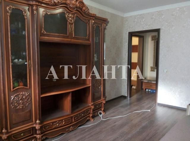 Продается 2-комнатная квартира на ул. Сахарова — 42 000 у.е. (фото №4)