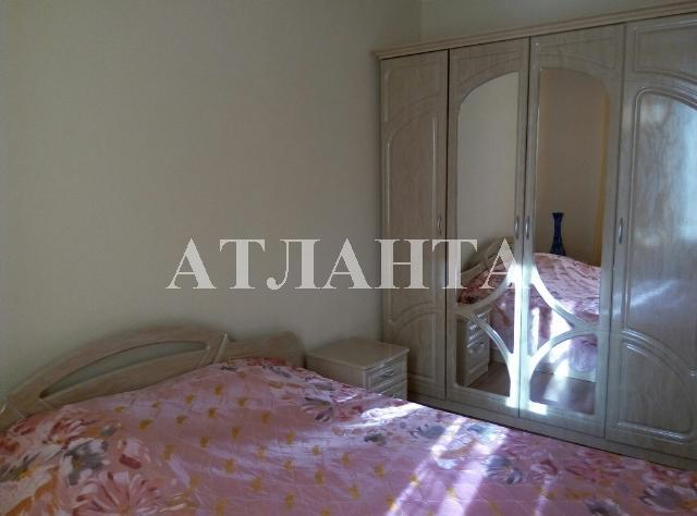 Продается 2-комнатная квартира на ул. Сахарова — 42 000 у.е. (фото №6)