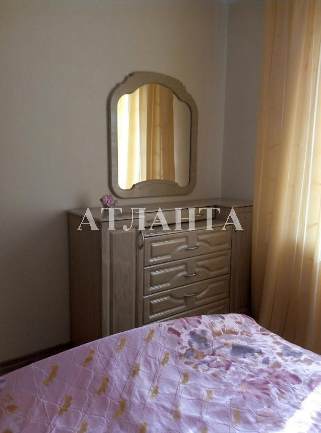 Продается 2-комнатная квартира на ул. Сахарова — 42 000 у.е. (фото №7)