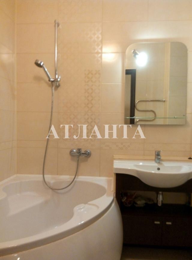 Продается 2-комнатная квартира на ул. Сахарова — 42 000 у.е. (фото №10)