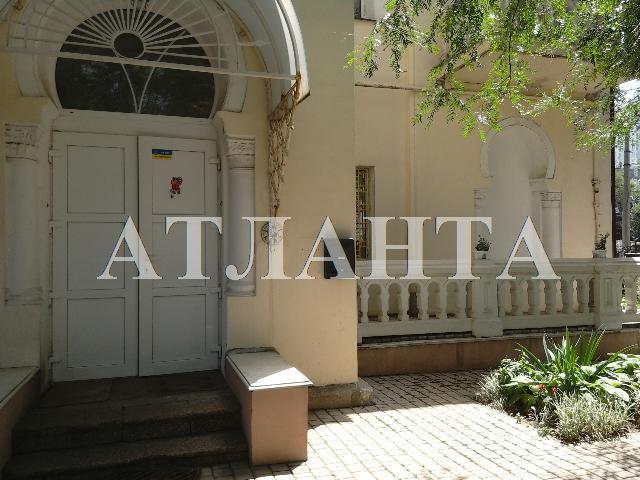 Продается 4-комнатная Квартира на ул. Французский Бул. (Пролетарский Бул.) — 290 000 у.е. (фото №10)