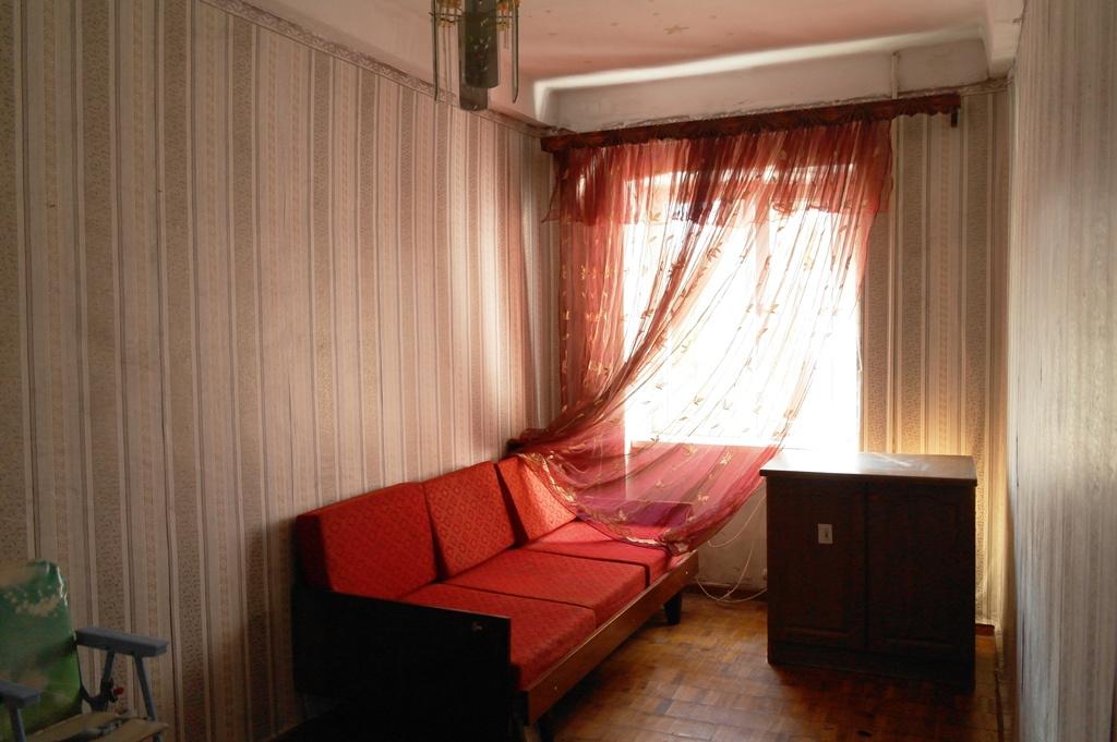 Продается 2-комнатная квартира на ул. Украинки Леси — 23 500 у.е.
