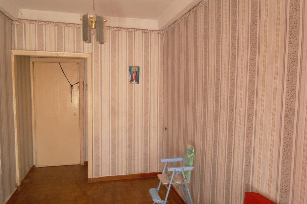 Продается 2-комнатная квартира на ул. Украинки Леси — 23 500 у.е. (фото №2)