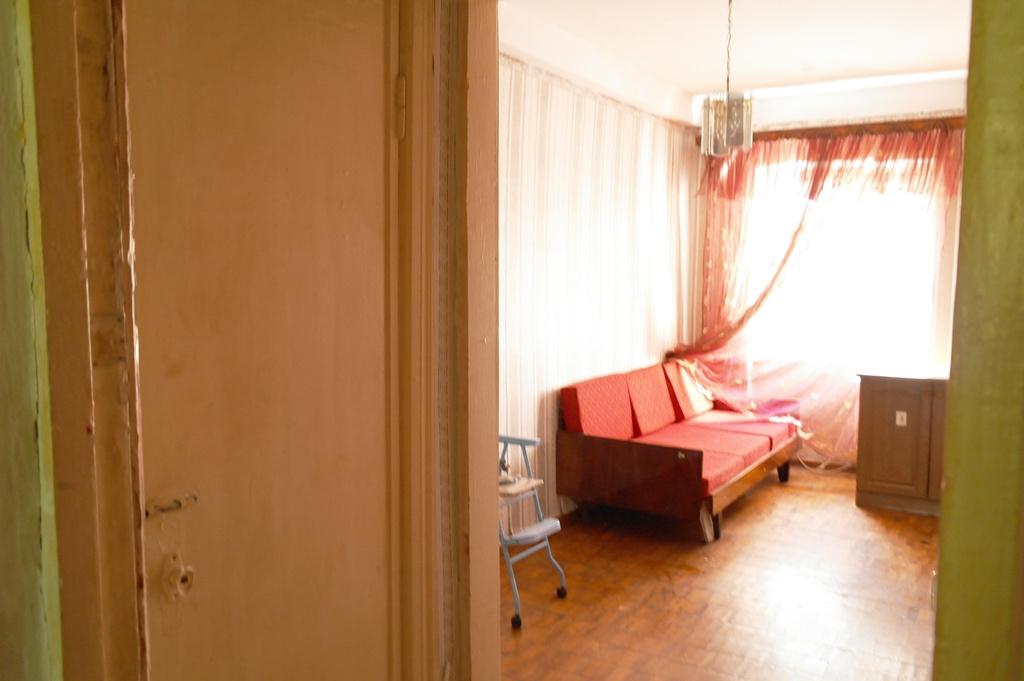 Продается 2-комнатная квартира на ул. Украинки Леси — 23 500 у.е. (фото №3)