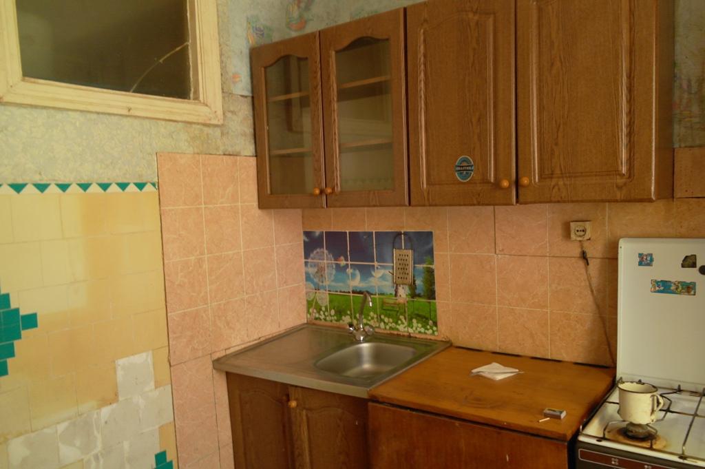 Продается 2-комнатная квартира на ул. Украинки Леси — 23 500 у.е. (фото №5)