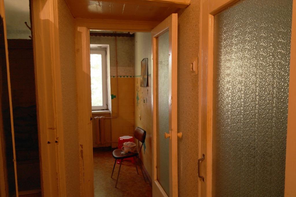 Продается 2-комнатная квартира на ул. Украинки Леси — 23 500 у.е. (фото №6)
