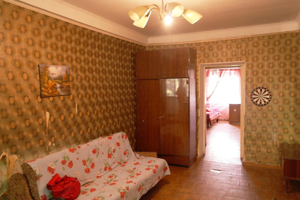 Продается 2-комнатная квартира на ул. Украинки Леси — 23 500 у.е. (фото №7)
