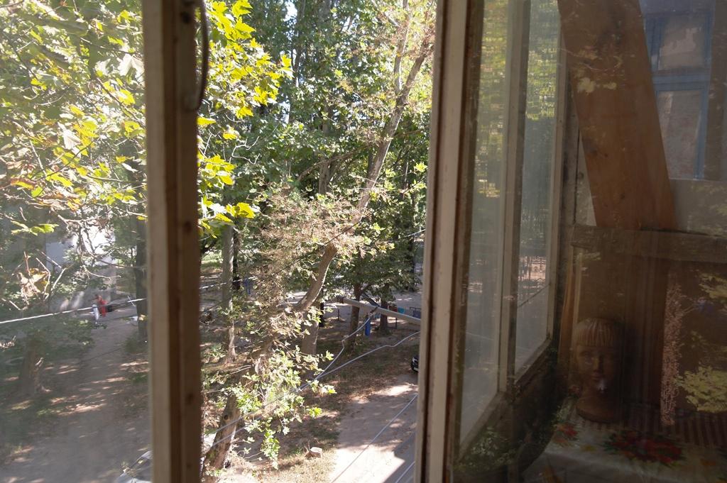 Продается 2-комнатная квартира на ул. Украинки Леси — 23 500 у.е. (фото №9)