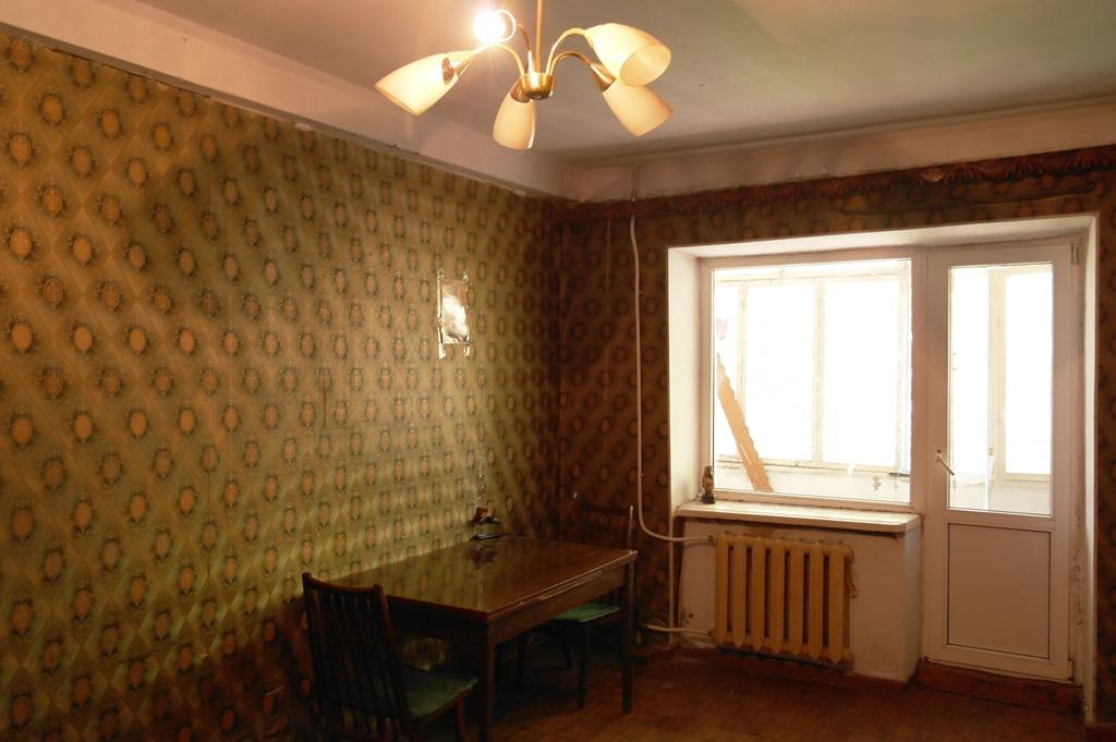 Продается 2-комнатная квартира на ул. Украинки Леси — 23 500 у.е. (фото №10)
